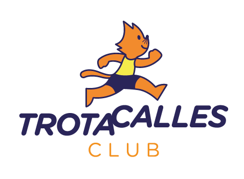 Club Trotacalles Córdoba