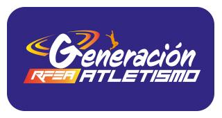Convocatoria Desarrollo Generación Atletismo 2018 por RFEA